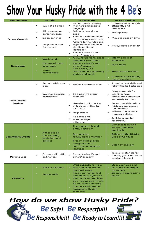 Uri Calendar Academic   Printable Calendar 2020 2021 In Uri Academic Calendar 2021 2020