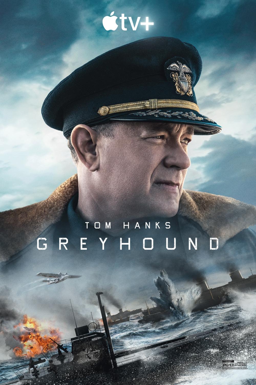 Uss Greyhound – La Bataille De L'Atlantique – Film 2020 Throughout Rcf Dates La Superior Court 2020