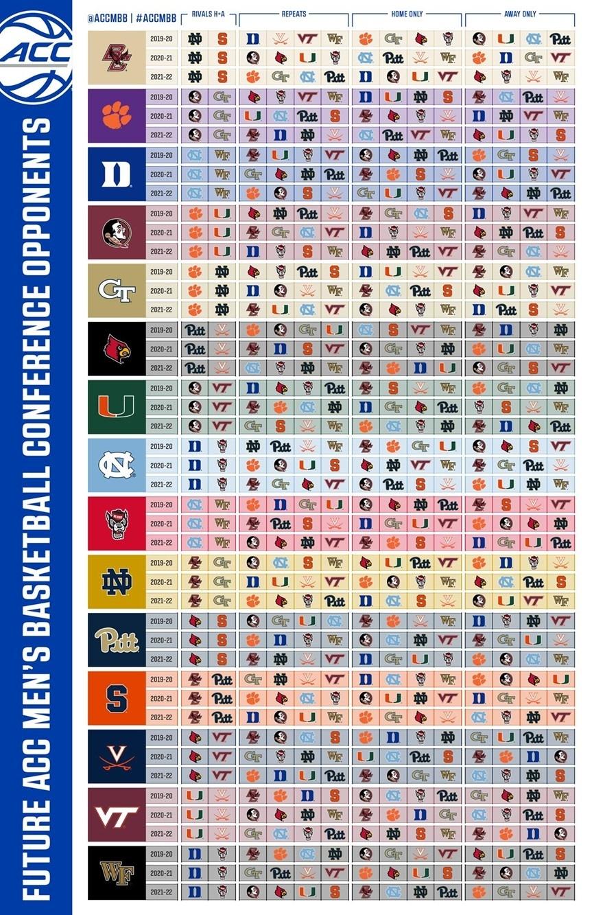 Virginia Tech Academic Calendar 2020 | Calendar Ideas Throughout Uri Academic Calendar