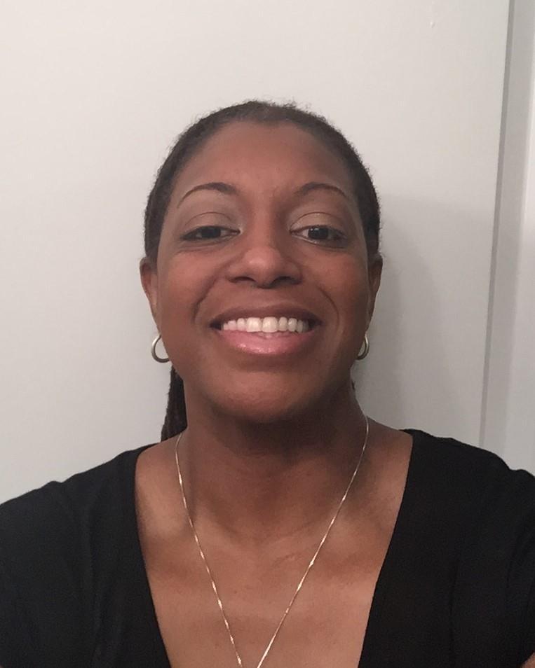 Walthour Corley, Tyve / Meet The Teacher In Aiken County Public Schools Calendar