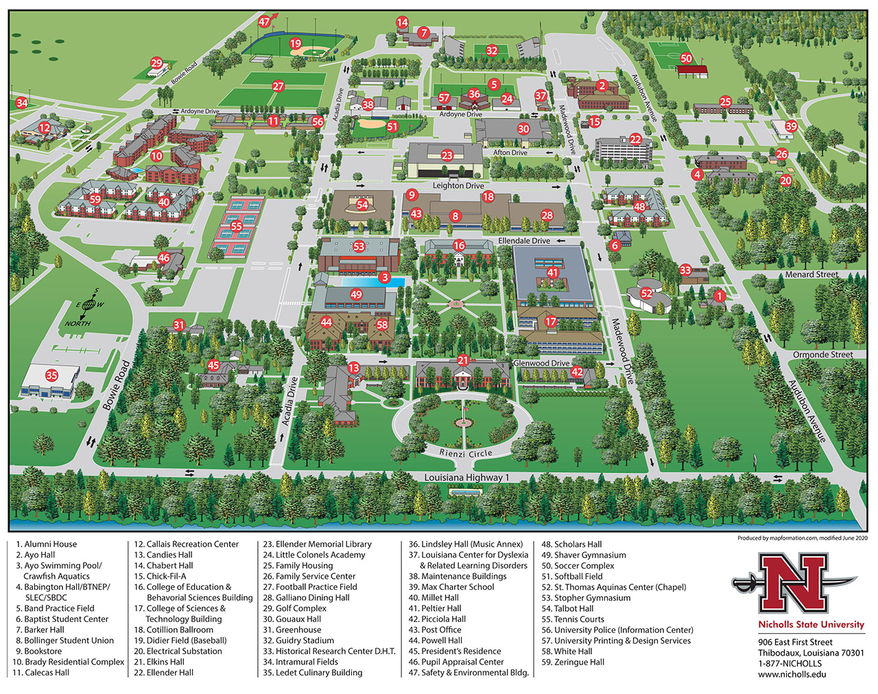 Welcome – Office Of Admissions Inside St Charles Community College Calendar 2020