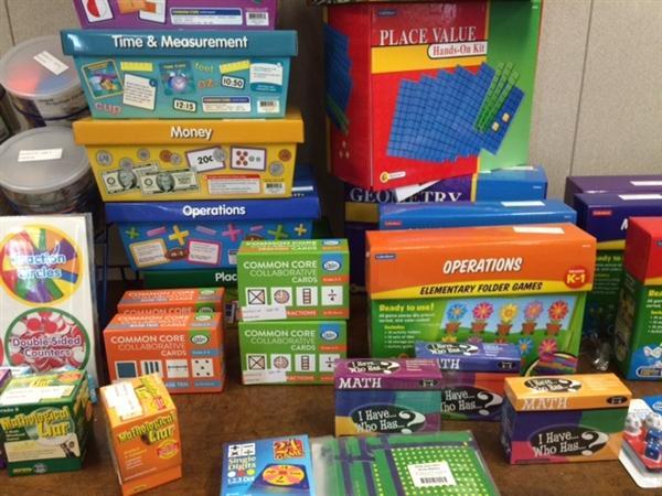 West Hazleton Elementary / Middle School / Overview In Hazleton Area School Calendar