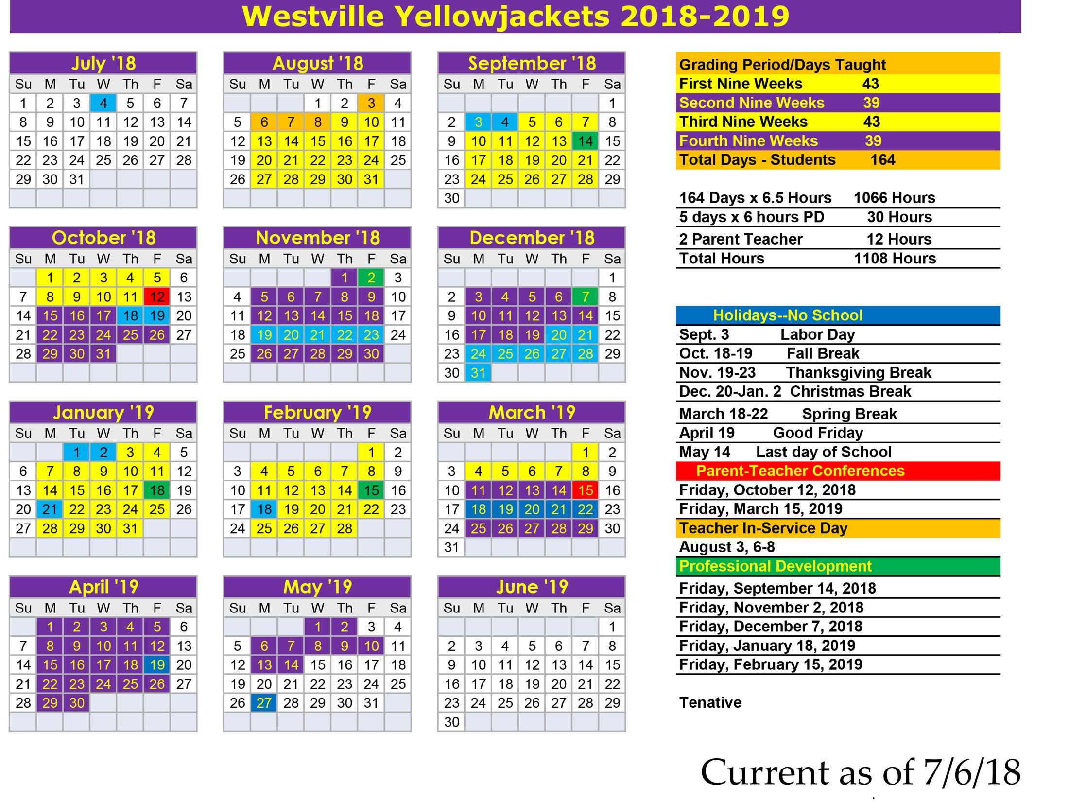 Westville Public Schools Calendar 2019 - Publicholidays For Las Cruces Public School Calendar 2021 20