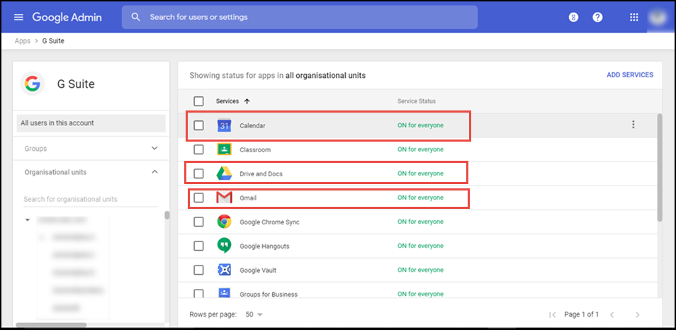What Is G Suite Sync For Microsoft Outlook (Gssmo) & How Intended For Merge A Google Calendar With An Outlook Group Calendar
