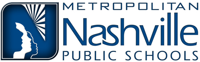 Who Are The Players In Nashville'S School Board Race? With Regard To Metro Davidson County School Calendar