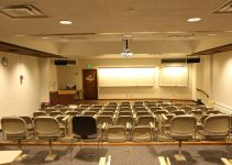 Wilson Library   Atus for Western Washington University Academic Calendar
