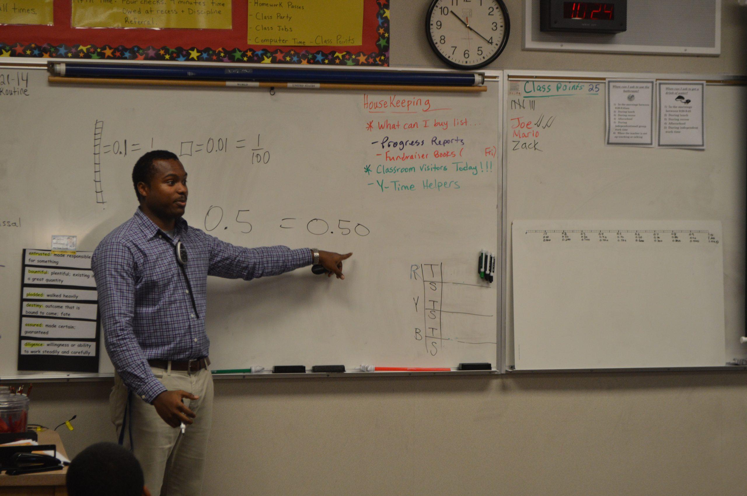 Your Public Schools In Action – Franklin Pierce – Pierce Intended For Franklin Central High School Calendar