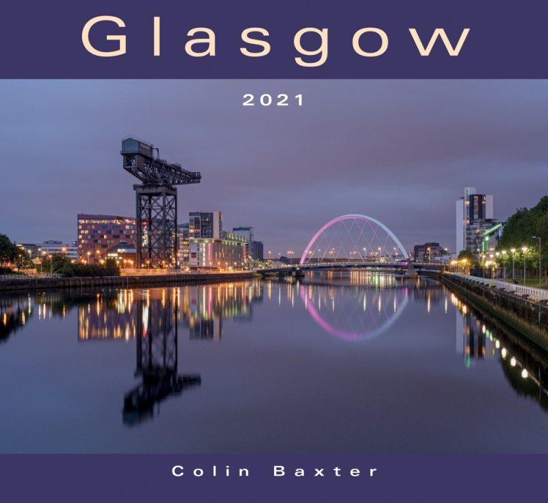 2021 Calendar Glasgow regarding University Of Glasgow Academic Calendar