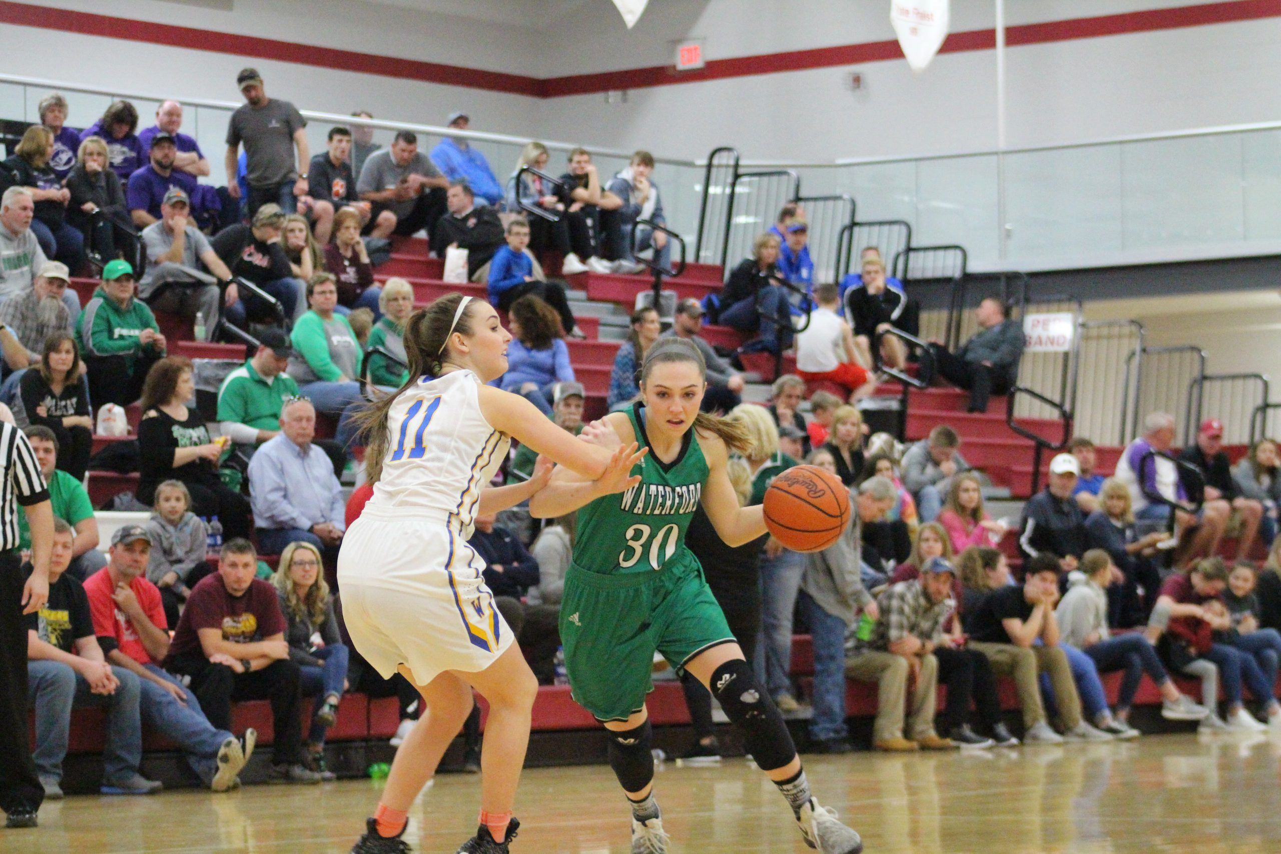 Area Players Show Out At All Star Game – Woub Public Media Inside Kern County Superior Court Calendar
