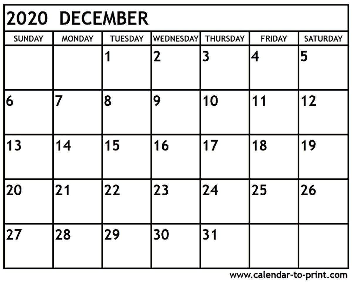 Catholic Calendar 2020 Uk | Free Printable Calendar Within Free Catholic 2020 Saints Calendar