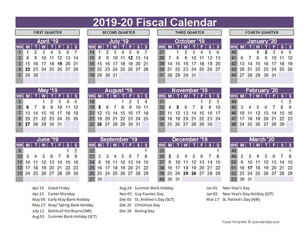 China Lunar Calendar 2020 – Calendar Online 2019 Throughout Free Printable Rapids Parish School Calendar 2021 2020