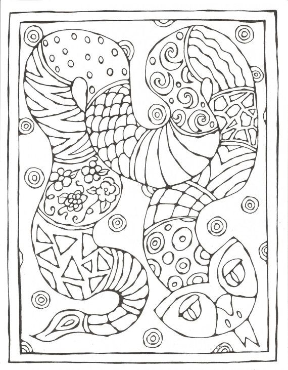 Chinese Zodiac Printable Coloring Pages   Kostenlose Intended For Free Printable Chinese Zodiac