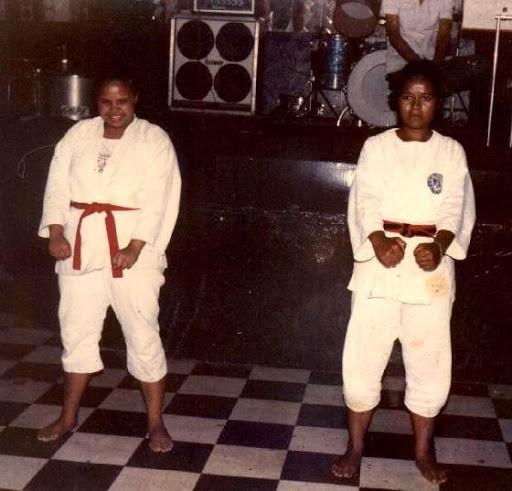 Demontração De Karate Em Londrina Parana: Intended For Pdf St Charles Community College Cottleville Mo Academic Calendar 2021 2021