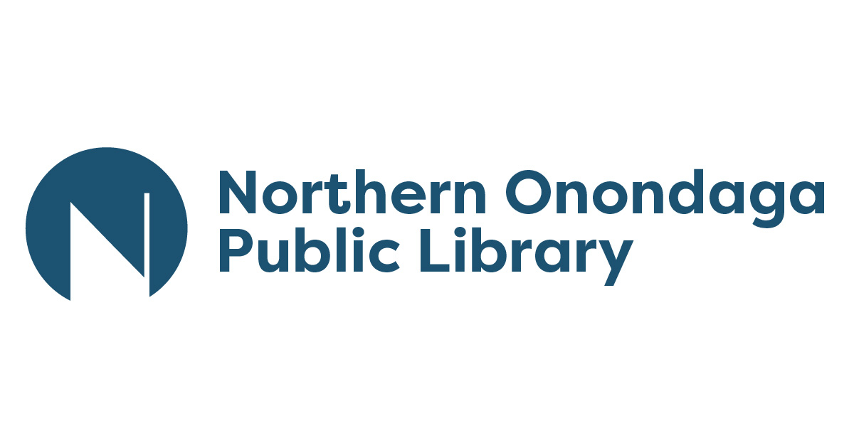 Don'T Forget Your Flashlight! – Nopl Intended For North Syracuse School District Calendar