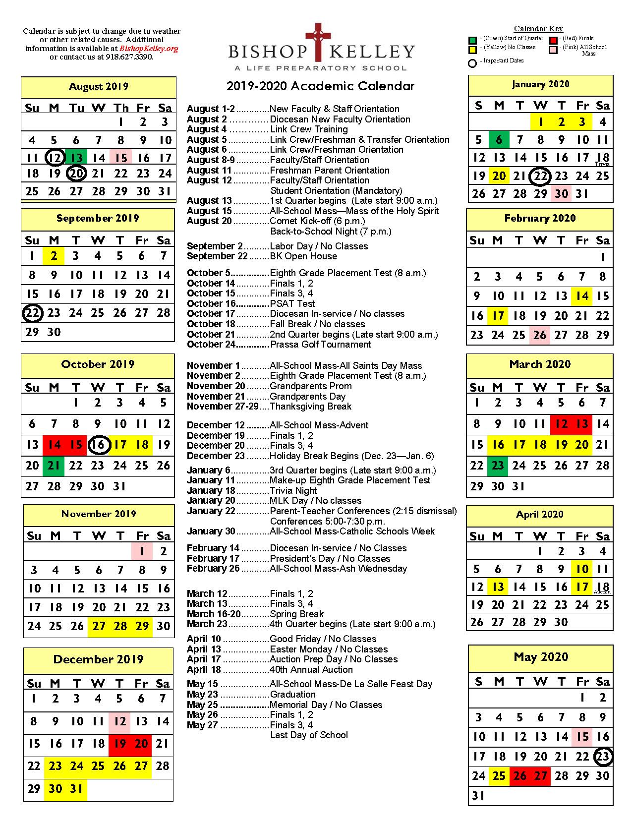 Get 2020 Printable Catholic Calendar | Calendar Printables Pertaining To Free Catholic 2020 Saints Calendar