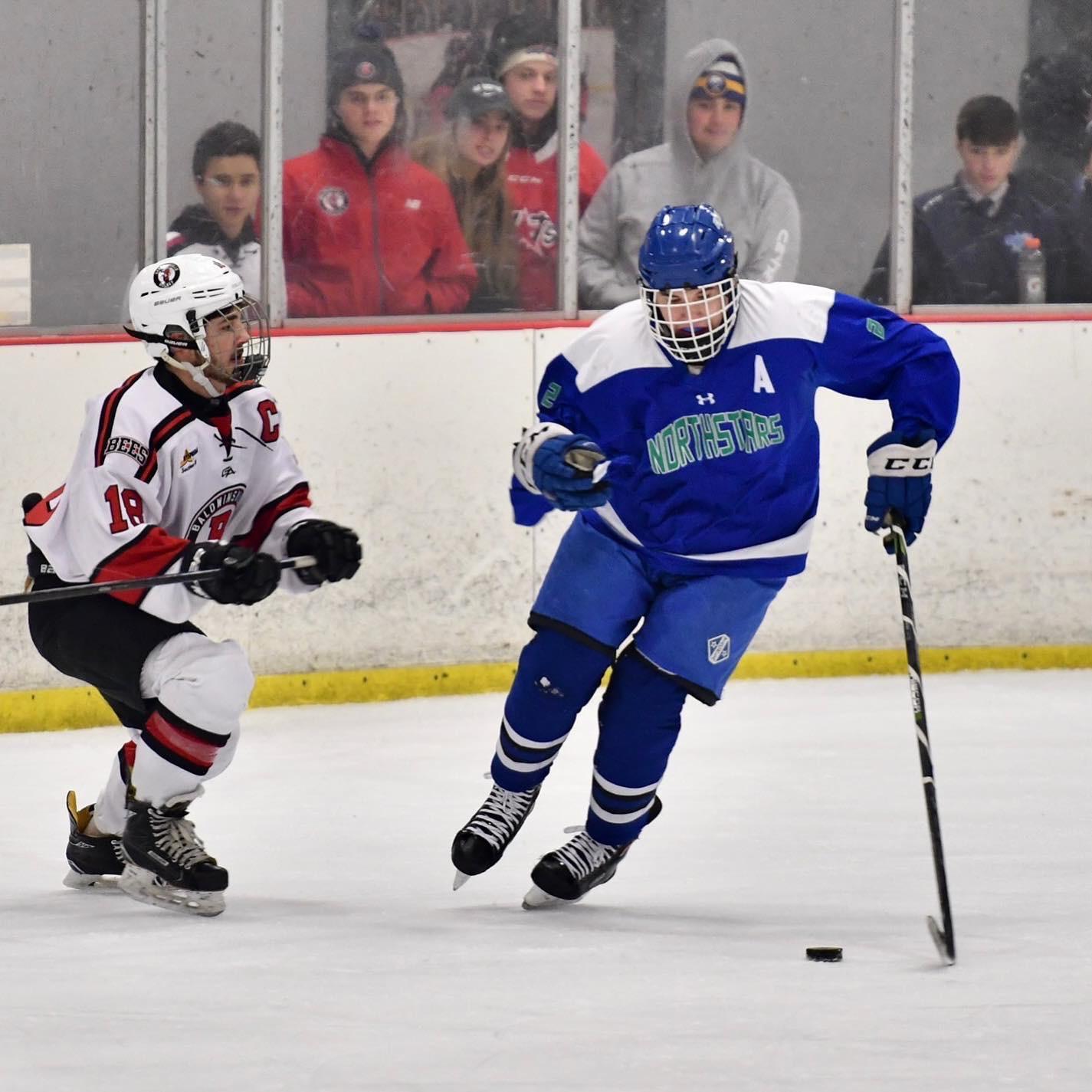 Holden Sarosy – 2019 20 – Boy'S Ice Hockey – Cicero North Throughout North Syracuse School District Calendar