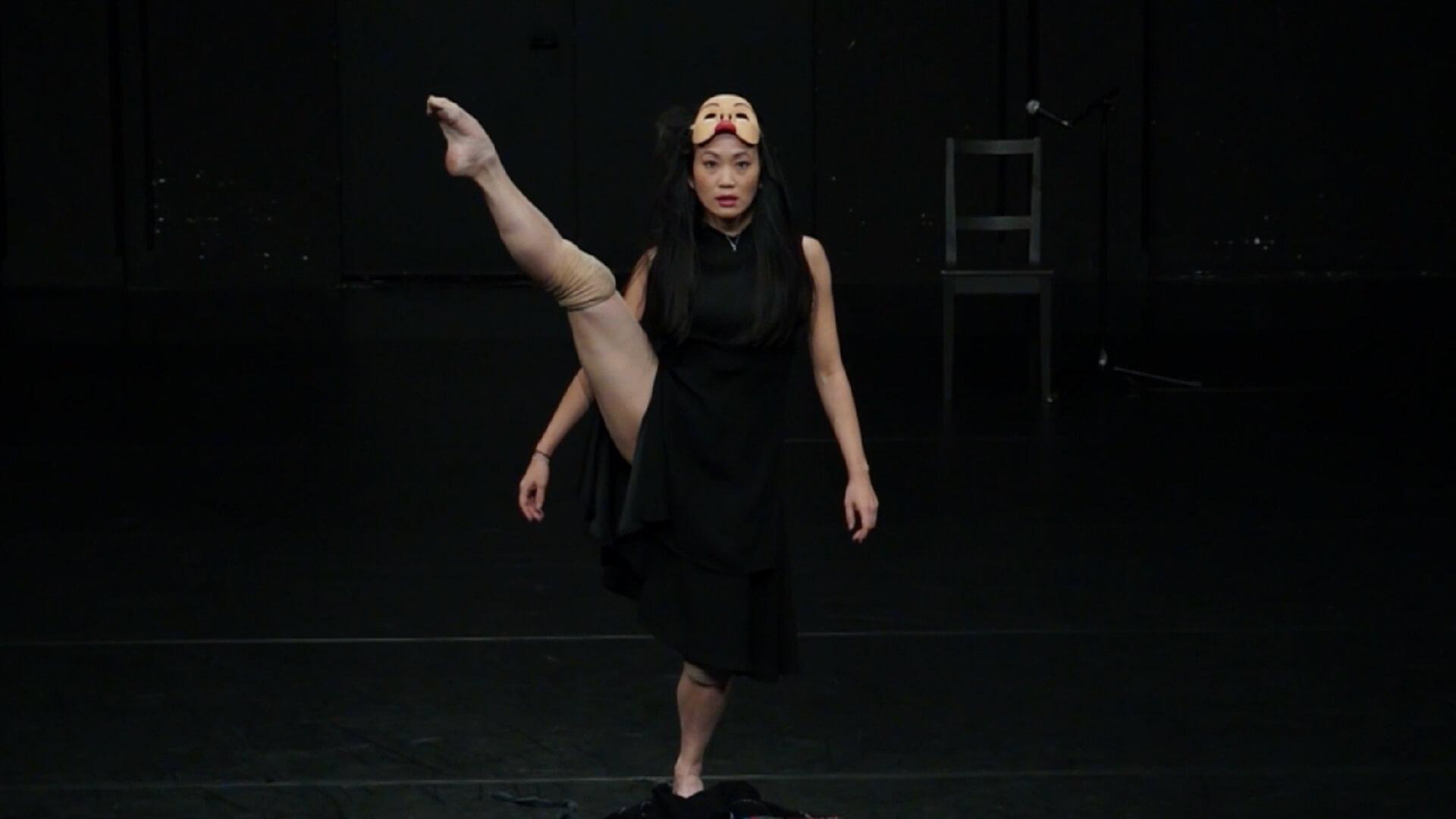 Kaori Ito: A Body Of Life : Jacob Burns Film Center Throughout Jacob Burns Printable Schedule
