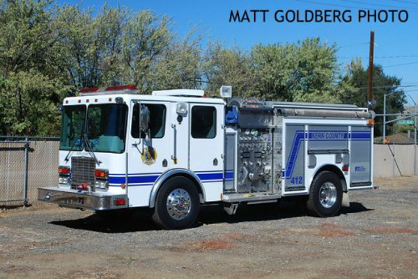 Kern County Station 12 – 5280Fire In Kern County Superior Court Calendar