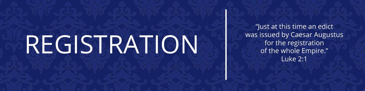 Our Lady School Parent Resources – Our Lady Of Consolation Throughout Free Printable Rapids Parish School Calendar 2021 2020