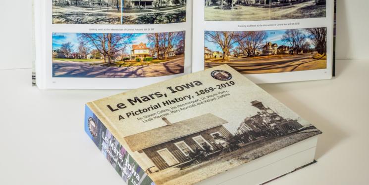 Preservation Iowa Pertaining To Des Moines Public Schools Calendar 2021