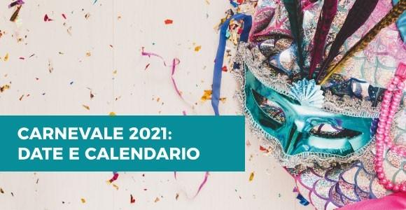 Rut Prediction 2021 Louisiana   Calendar Template Printable With Regard To Free Printable Rapids Parish School Calendar 2021 2020