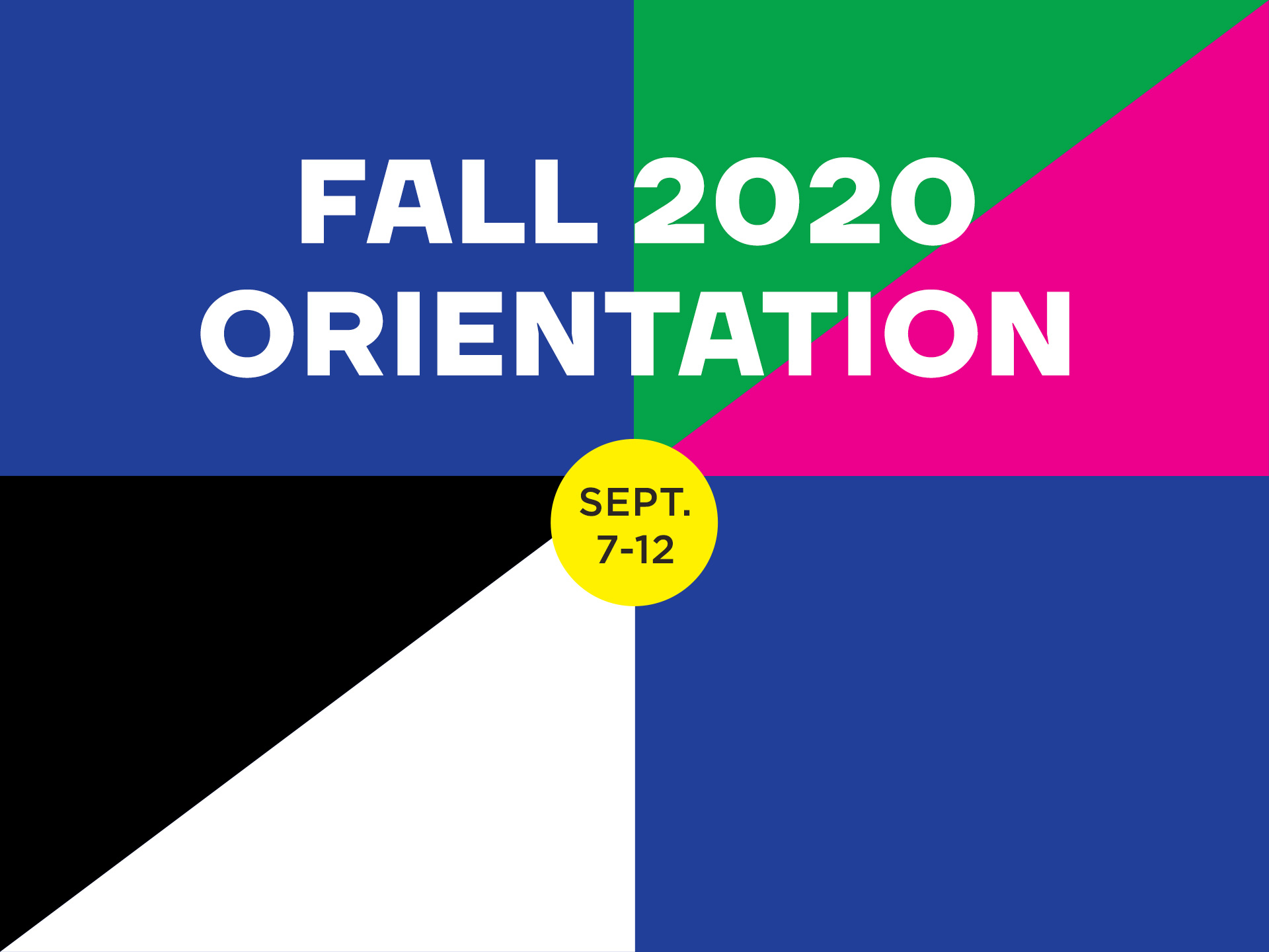 Scad Calendar Fall 2021 | Calendar 2021 With Regard To University Of Minnesota School Calendar 2021