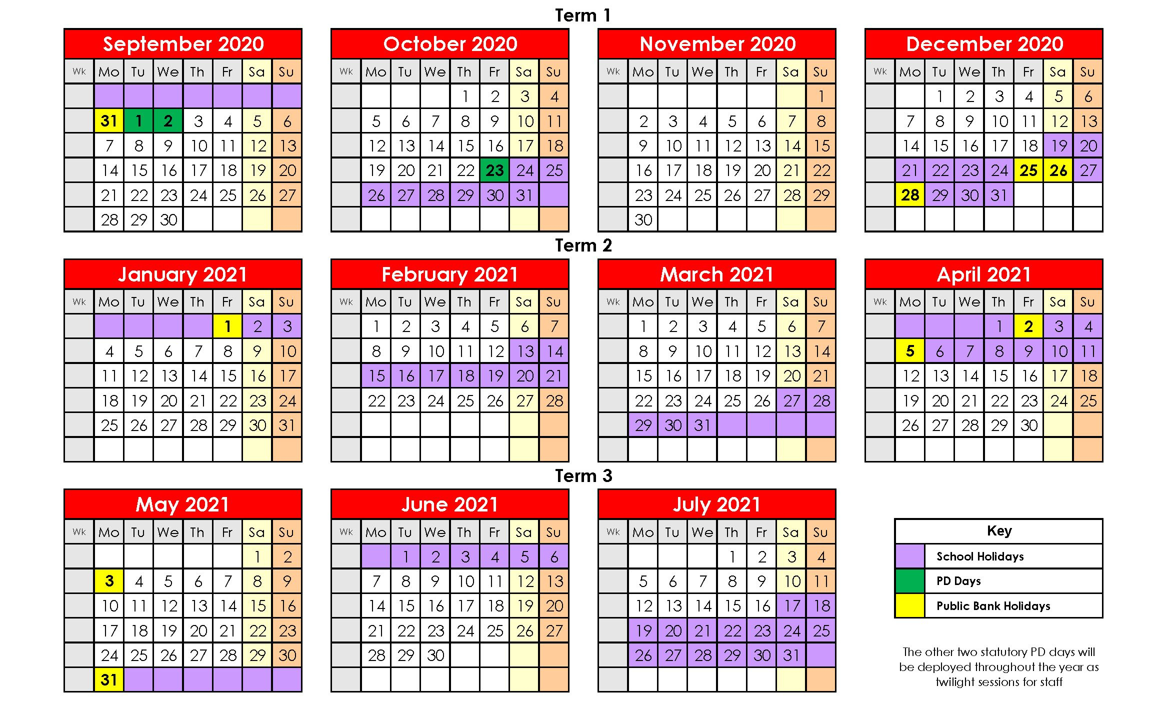 School Calendar – Saint Joseph Catholic School | Printable With Regard To Free Catholic 2020 Saints Calendar