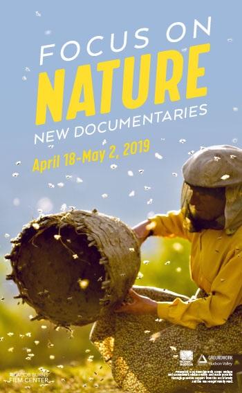 Screening Of Backyard Wilderness At The Jacob Burns Film For Jacob Burns Printable Schedule
