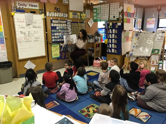 Southport Elementary Throughout Kenosha Unified School District Calendar