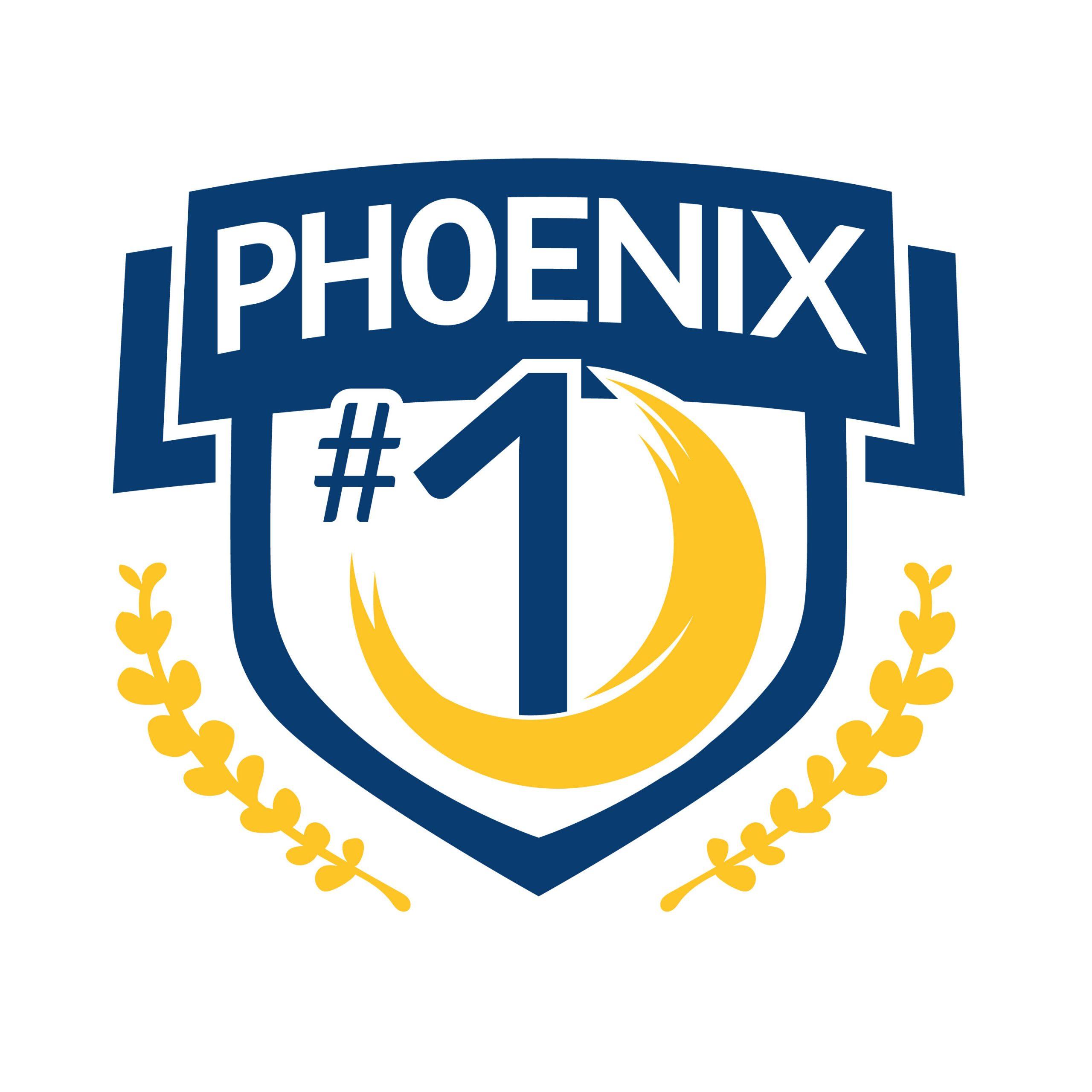 Spring Break For University Of Phoenix | Printable Throughout Hazleton Area School Ditrict Calendar