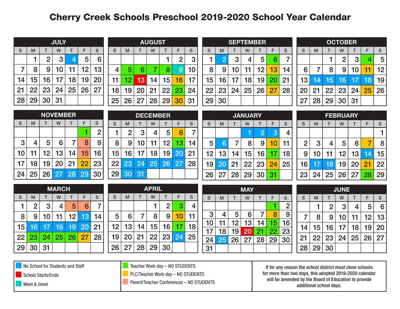 Sunrise And Sunset Times Calendar   Printable Calendar Inside Penn Hills School District 2021 2020 Calendar