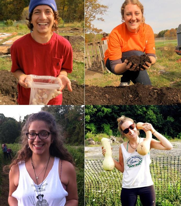 Suny New Paltz – Sustainability Inside New Paltz Academic Calendar