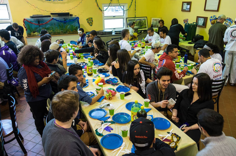 The Vineyard Gazette – Martha'S Vineyard News   Brazilian Pertaining To Culinary Institute Of America School Calendar