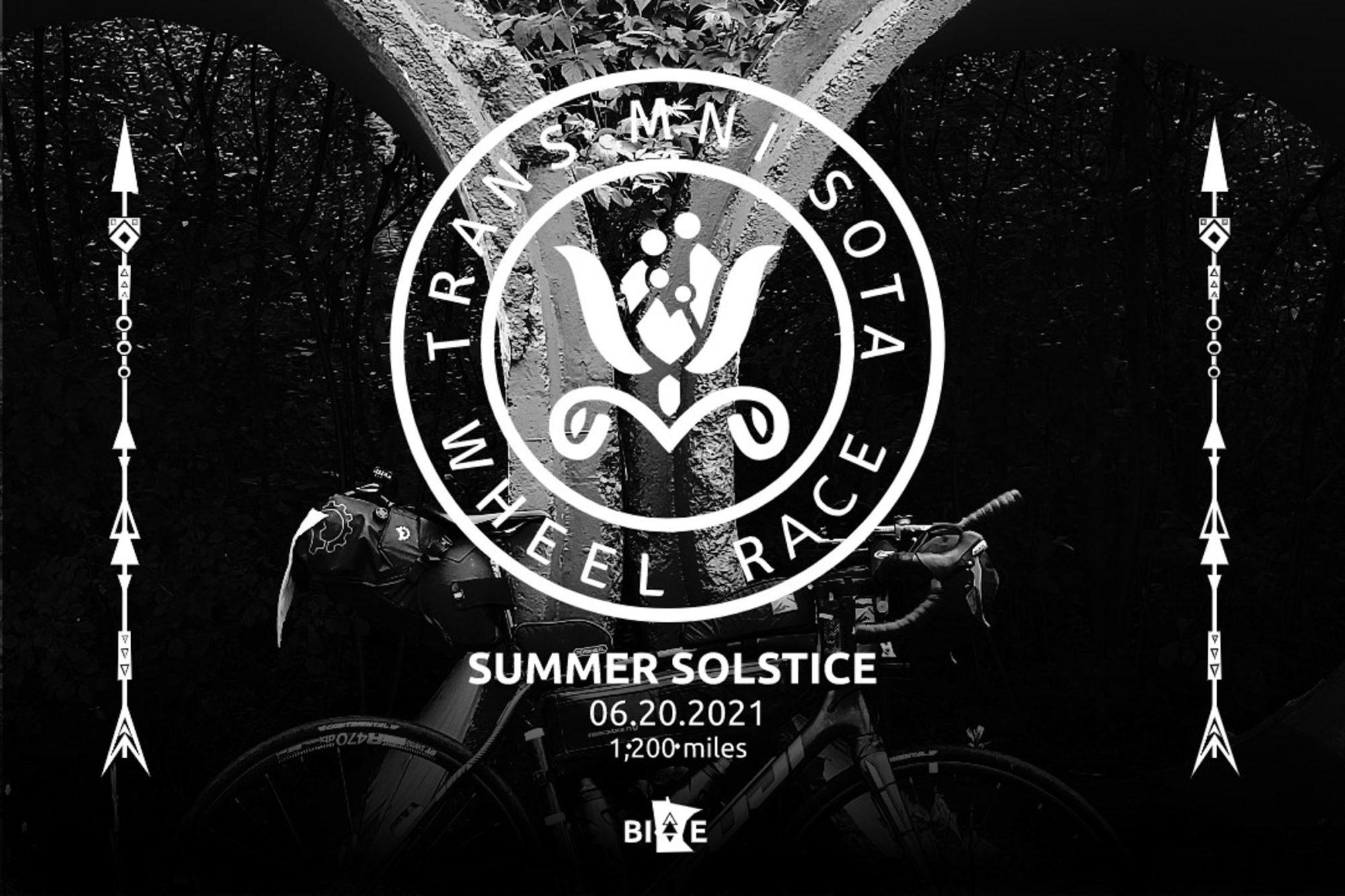 Trans Mni Sota Makoce Wheel Race (2021) – Bikepacking Inside White Bear Lake Activities Calendar 2021 2021