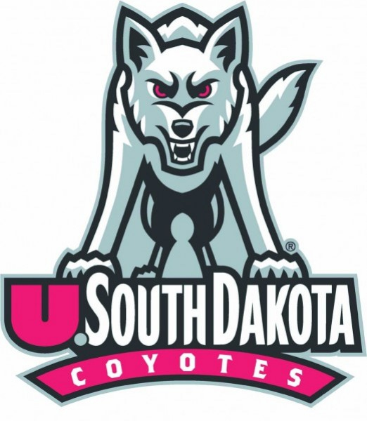 Transitioning Coyotes Set To Tackle Tough Schedule | Usd Within Unrsity Of South Dakota School Break Schedule