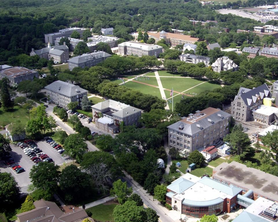 Uri Ranked No. 38 On Top 100 Party Schools List With Regard To University Of Rhode Island Calendar 2021 2020