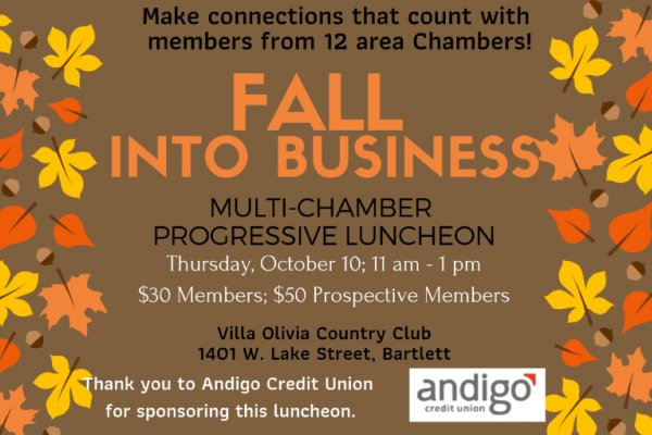 Western Dupage Chamber :: Photo Album Throughout College Of Dupage Fall 19