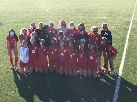 Williamsport Area High School Girls Jv/Varsity Soccer Fall With Regard To Hazleton Area School Ditrict Calendar