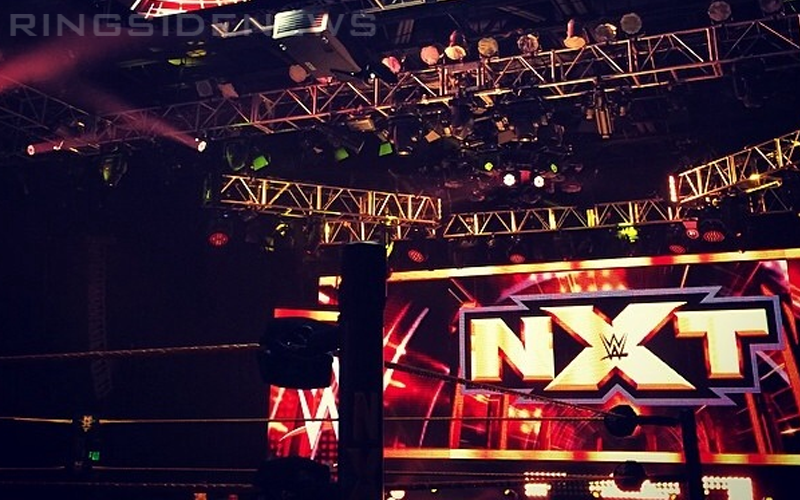 Wwe'S Future For Nxt At Full Sail Arena Revealed In 2020 Throughout Full Sail University Orlando Spring Break 2020
