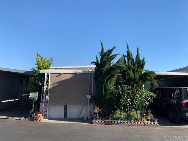 16600 Downey #46, Paramount, Ca 90723 | 14 Photos | Mls # Pertaining To Downey Unified School District Schedule