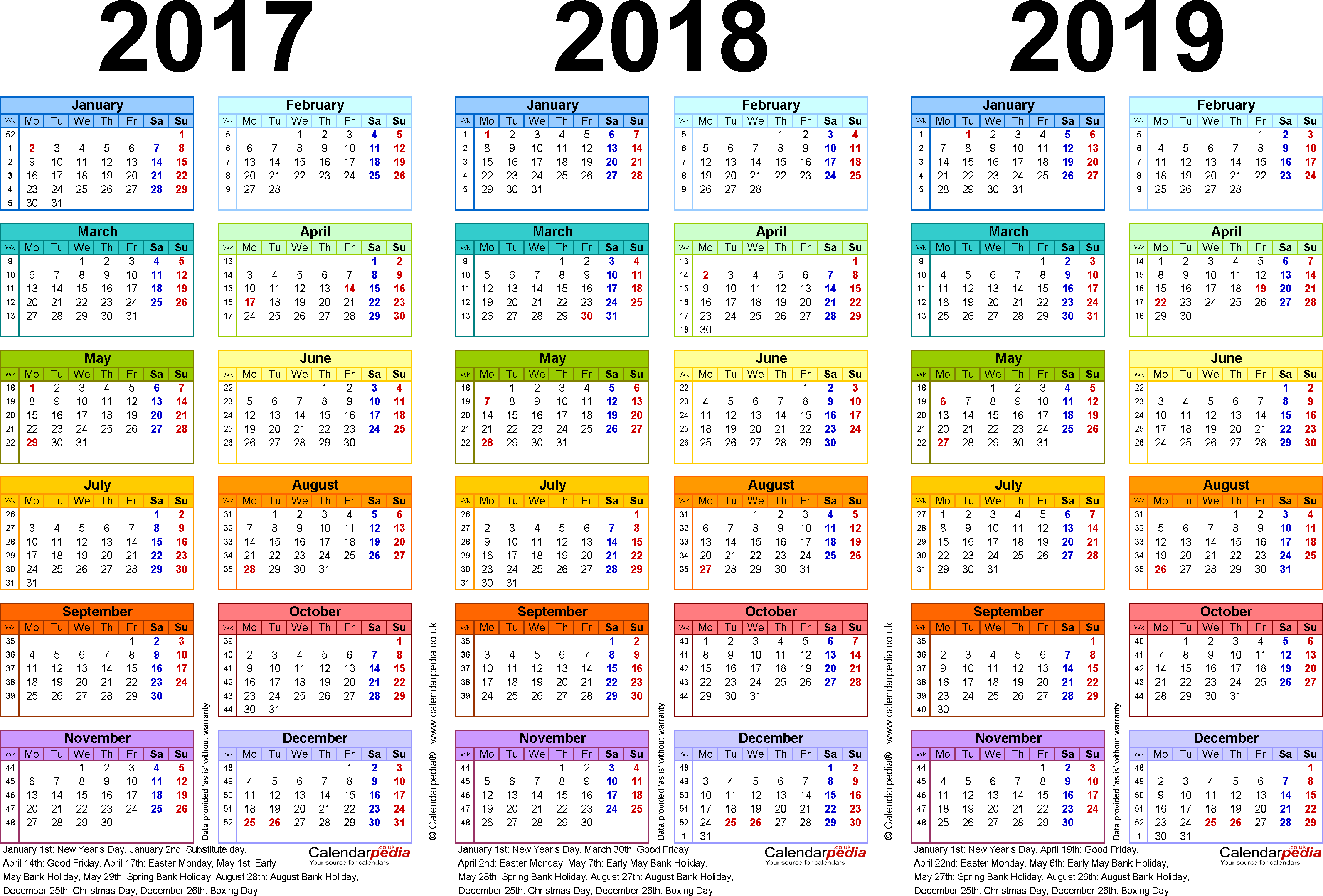 20+ Calendar 2021 Victoria Australia – Free Download With Regard To Mnps 2021 Printable