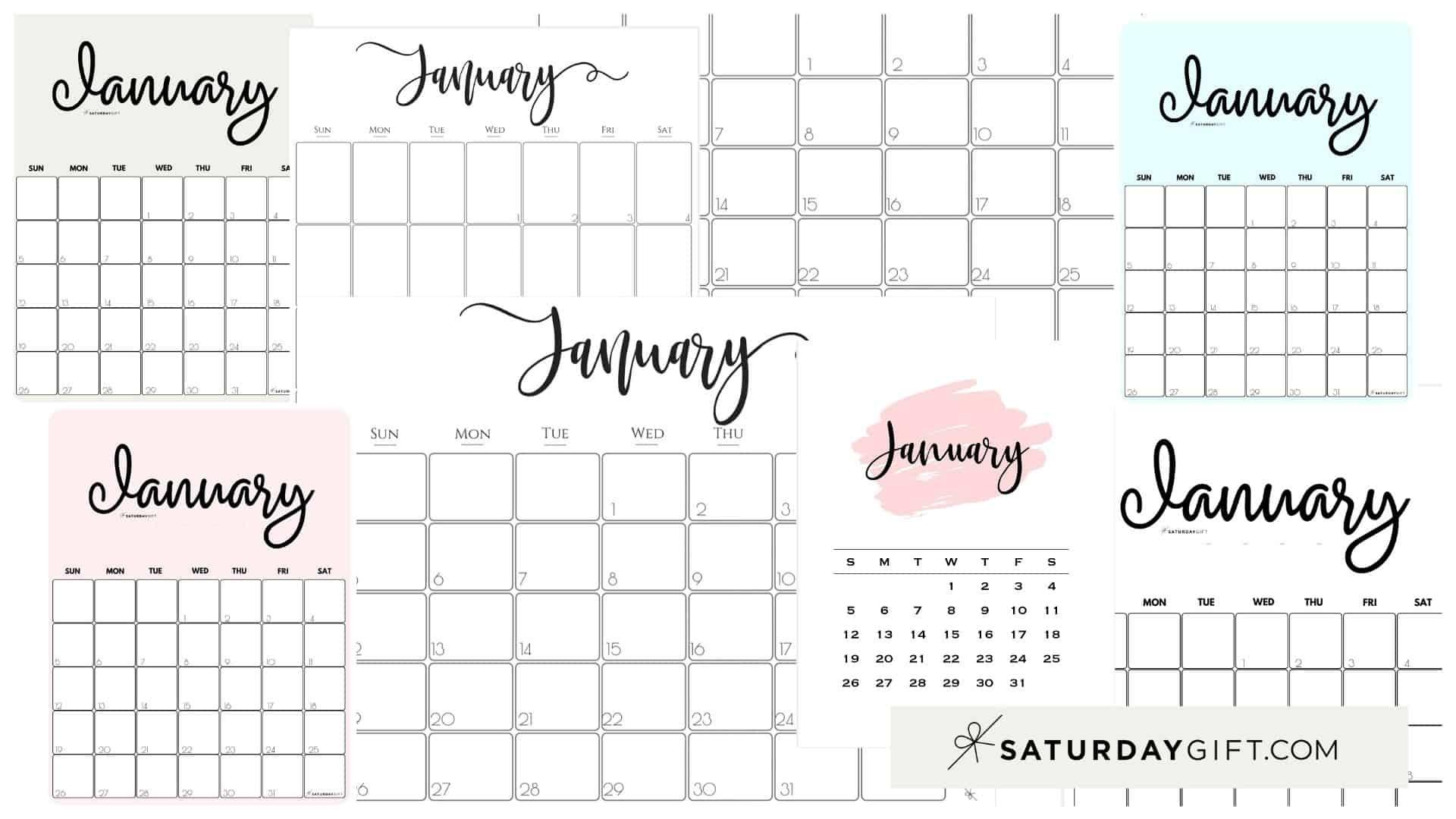 2021 454 Retail Calendar | Best Calendar Example Intended For 454 Calendar 2021