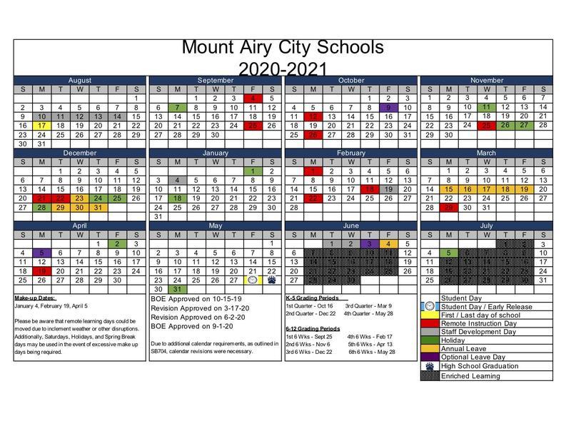 2021 Academic Calendar Wssu | 2022 Calendar With Wake County Track 4 2021 2022