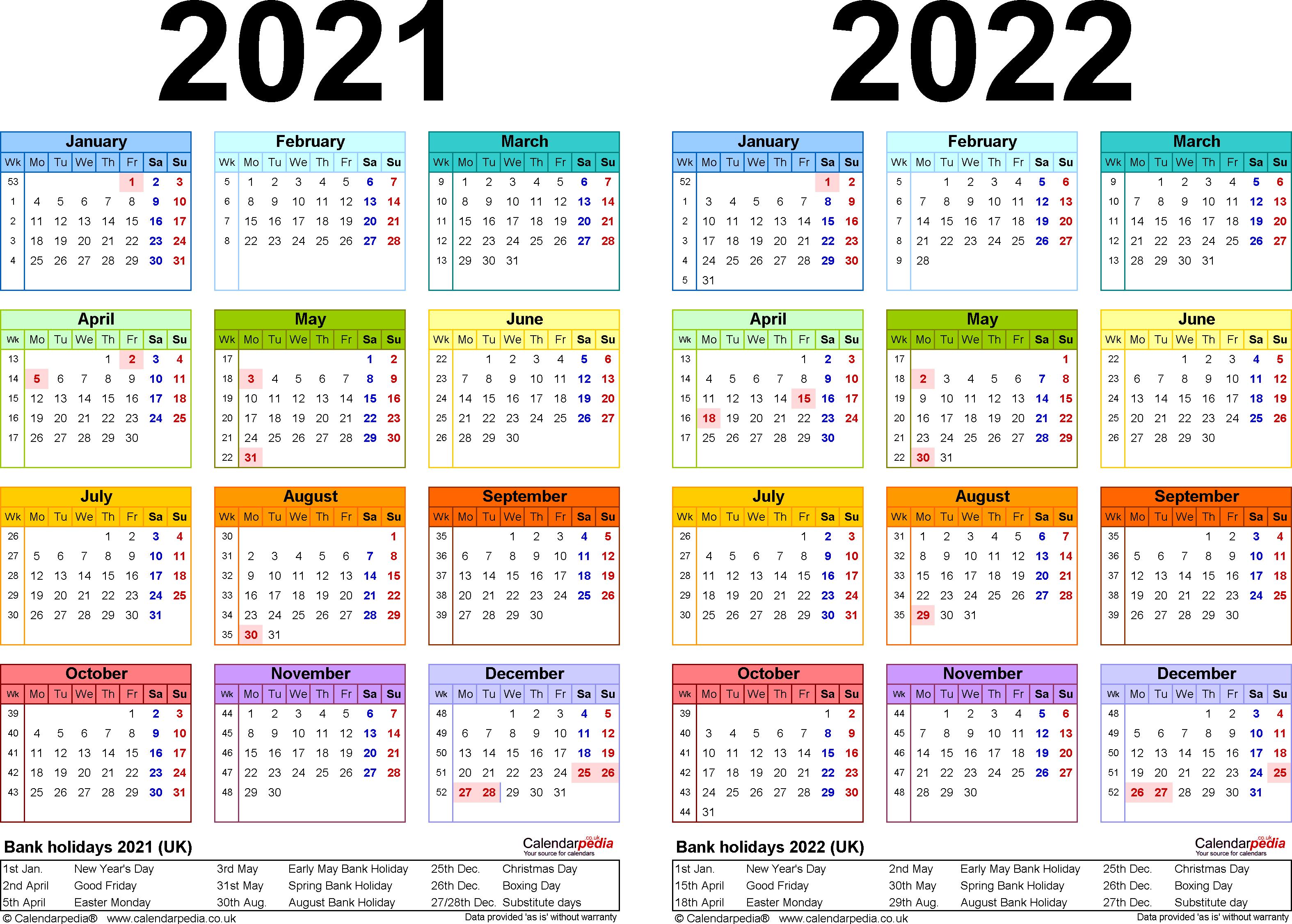 2021 And 2022 Calendar Printable   2020Calendartemplates Inside Julian Date Calendar For 2022