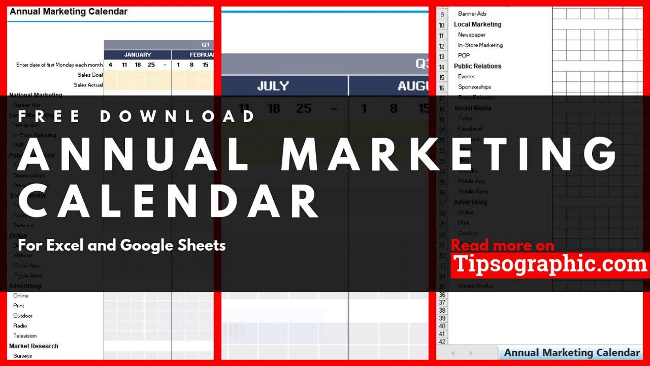 2021 Marketing Calendar Template   Calendar 2021 For Fort Worth Isd Calendar 2021