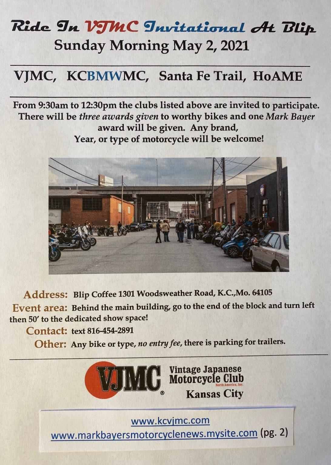 2021 Vjmc Invitational At Blip | Vintage Japanese Regarding 454 Calendar 2021