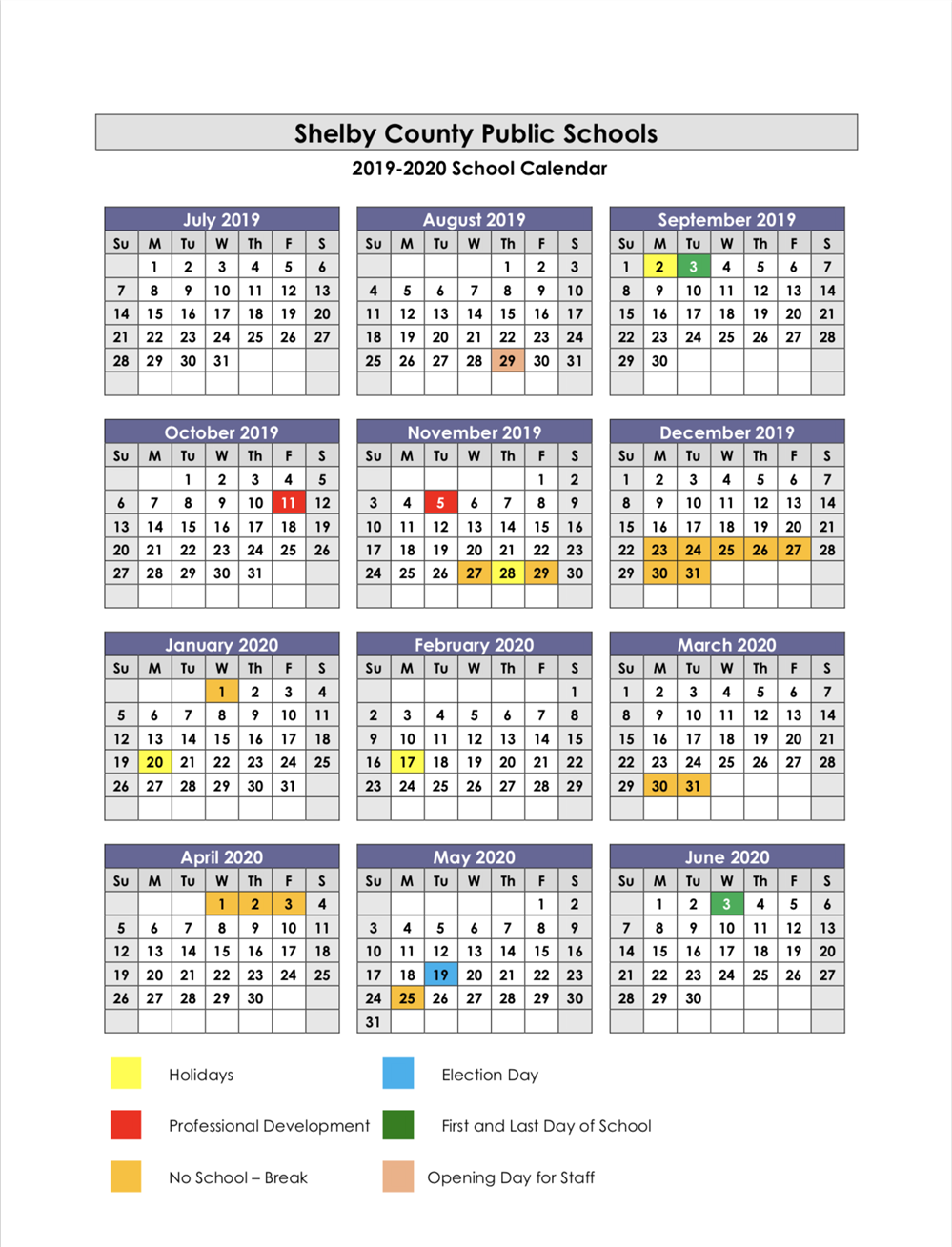 30 Day Fitness Challenge Calendar | Printable Calendar With Town Of Oyster Bay 2021 Town Calendar