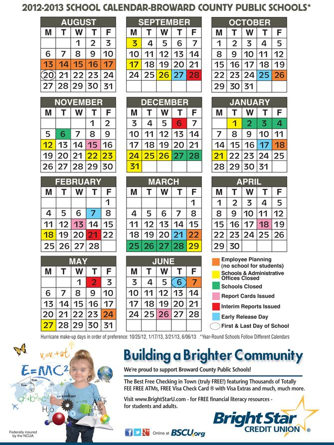 7 Best South Florida Communities Images On Pinterest With Clay County Schools Florida Calendar