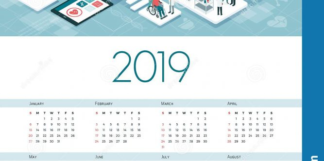 90 Day Calendar 2020   Printable Calendar Free - Part 93 With 90 Day Calendar Pdf