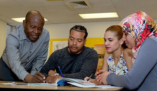 Academic Departments | Phoenix College With Semester Dates For University Of Phoenix